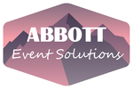 ABBOTT EVENT SOLUTIONS